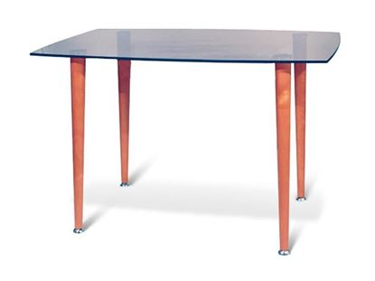 Изображение Обеденный стол ОДК-12