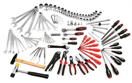 Изображение для категории Инструменты и оборудование